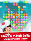 T - Hack Mobile Games iOS and