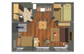 Small Picture 3d shipping container home design software free download