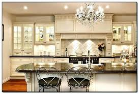 Kitchen Cabinets French White Kitchen Cabinets What You Should Know About Country Design Images Of Kitchens French Country Kitchen Kitchen Design Furniture French Kitchen Design Country Pictures Modern Cabinets Images Of