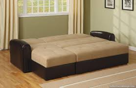 lakeland sectional sleeper sofa bed with storage sectional sofa bed with storage chaise