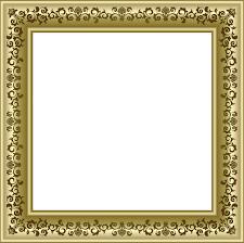 Picture Frame Design Png Png Frames For Pictures Transparent Frames For Pictures Png