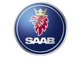 saab car manuals wiring diagrams pdf fault codes saab manuals pdf wiring diagrams