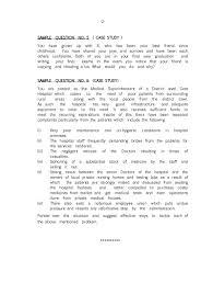 research paper nursing ethics research ethics part i sharing research paper nursing ethics research ethics part i sharing scientific knowledge bullresearch publication
