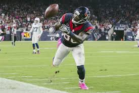 2015 Houston Texans Depth Chart Houston Texans Free Agency 2015 Recapping The Signings And
