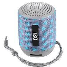 Taşınabilir hoparlör mini kablosuz bluetooth hoparlör güçlü ses mp3 xiomi ses  bluetooth hoparlör çalar TF USB FM ses kutusu|sound box|bluetooth  speakermini bluetooth speaker - AliExpress