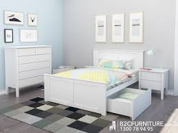 Kids beds with storage and desk Cabin Bedding Stunning White Double With Storage Drawers In Bunk Stairs And Desk Beds For Kids Great Hortamajorinfo Bedding Stunning White Double With Storage Drawers In Bunk Stairs