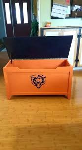 chicago bears rugs toy chest bathroom rug set chicago bears rugs