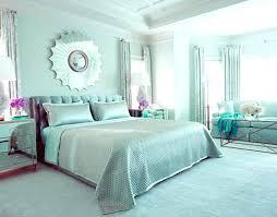 blue bedroom decorating ideas for teenage girls. Soft Blue Bedroom Ideas Decorating For Young Adults Cool Teenage Girls C