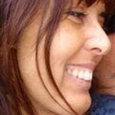 ESTHER MORA IGLESIAS (@ESTHERMORA2) | Twitter