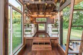 Small Picture Swoon Worthy Tiny Homes The Faris Team