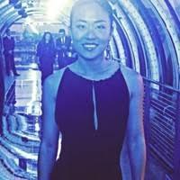 "9 ""Amie Tang"" profiles | LinkedIn"