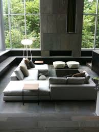 modern sofas for living room. Modern Sofas For Living Room Home Interior Design Photo Gallery