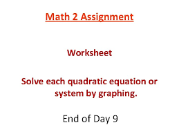 math 2 warm up simplify each expression 1