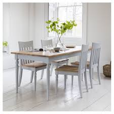 marlow dining table loading zoom