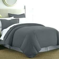 grey duvet covers twin gr duv cover performance gray 3 piece s dark bedrooms double cotton grey duvet by mason cover