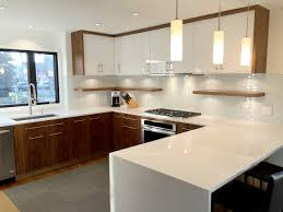 ikea modern kitchen. Kitchen Makeovers Best Ikea Cabinets Modern Ideas Design Your Own