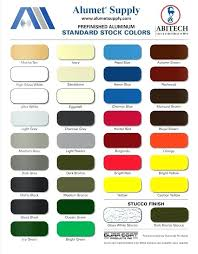 colored sheet metal colored aluminum sheets pretty design 18616 coloring pages clip
