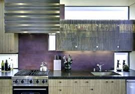 pictures of purple kitchens purple kitchen cabinets large size of rustic and grey kitchen accessories ideas