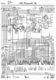harley davidson oil pressure switch diagram wiring diagram for 85 on harley davidson oil pressure switch diagram