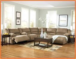 Living Room Theaters Custom Living Room F Small Modern Decorating Ideas Furniture Apartment