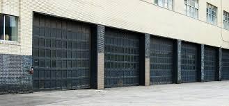 replace garage doorEmergency Garage Door Repair Scam  Scam Detector