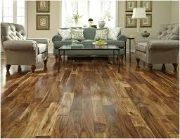 how much does it cost to put in hardwood floors with wood floor installation average ideas 14