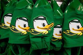 photos ducks win 2016 rose bowl ucks the university of