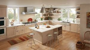 outdoor wood cabinets interior design ideas 151 more pictures traditional light wood kitchen