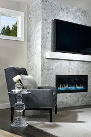 tile fireplace design ideas antique tiles modern uk