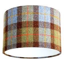 red plaid chandelier shades canada lighting experts pictures ideas red plaid chandelier shades