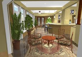 home depot virtual room designer unique kitchen design for ipad al home ideas tools layout tool