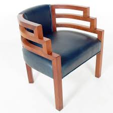 art deco office chair. Art Deco Office Chair. Image Result For Chair
