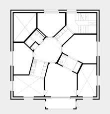 134 best ins images on pinterest architecture, arches and House Plans For Tropical Countries www scheideggerkeller ch bernarchitectural drawingsarchitecture designkellerfloor house designs for tropical countries
