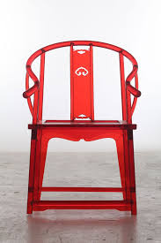 152 best Traditional Chinese Design images on Pinterest Chairs