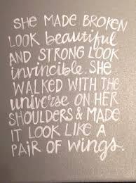 Grandmother Quotes Mesmerizing Love This Quotes Pinterest Wisdom