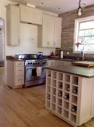 wine rack cabinet plans. Kitchen:Kraftmaid Under Cabinet Wine Rack Plans Fine Woodworking Kraftmaid Cabinets N