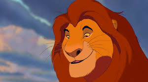 The Lion King 1994 Photo Gallery Imdb