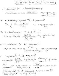 custom essay writing service benefits platinum essay organic chemistry online help