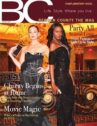 bc the mag jan feb by evan eagleson issuu bergen county the magazine