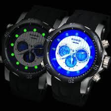 military sport watches best watchess 2017 new watches men luxury boamigo brand military sports