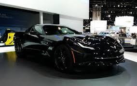 chevrolet corvette 2014 black. chevrolet corvette 2014 black i