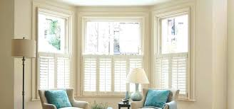 cost of shutters. How Much Are Plantation Shutters Just Blinds Shutter Inside Cost Plan 6 Of T