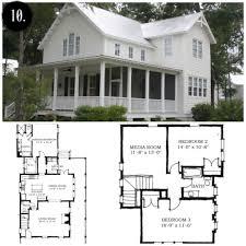 modern farmhouse floor plans. Wonderful Modern Modern Farmhouse Floor Plan  Rooms FOR Rent Blog Throughout Plans O