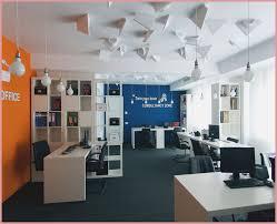 office colour scheme. Beautiful Color Scheme For Office Both Mirunette Concept Best Home Office, Colour