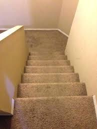 lifeproof vinyl planks vinyl flooring on stairs allure vinyl plank flooring for stairs allure vinyl plank