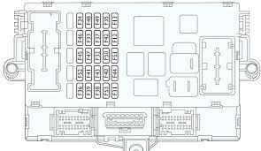 2005 pt cruiser fuse box diagram fiat auto genius layout wiring 2005 pt cruiser fuse box 2005 pt cruiser fuse box diagram fiat auto genius layout wiring