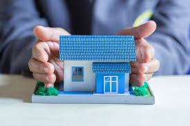 As telhas mais usadas em um canteiro de obras é a telha cerâmica que é regulamentada pela nbr 8039, ela suporta até uma. Como Calcular Inclinacao De Telhado Passo A Passo Completo