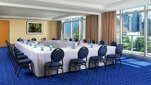 vancouver office space meeting rooms. vancouver meeting space port mcneil room office rooms