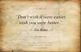 Jim Rohn Quotes Gorgeous Jim Rohn Quotes