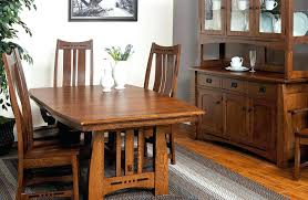wood you furniture locations wood you furniture solid wood furniture solid wood dining table